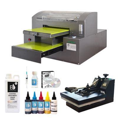 Tinta Printer Dtg A3 jual mesin printer printing dtg kaos kaos satuan surabaya mesin cetak press mug tinta a3 murah