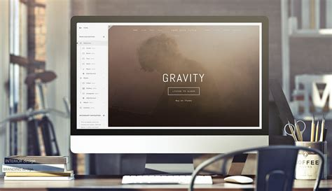 best portfolio websites the best services for creating an portfolio
