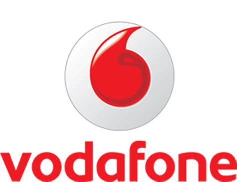 free holiday letter templates vodafone logo vector eps free download