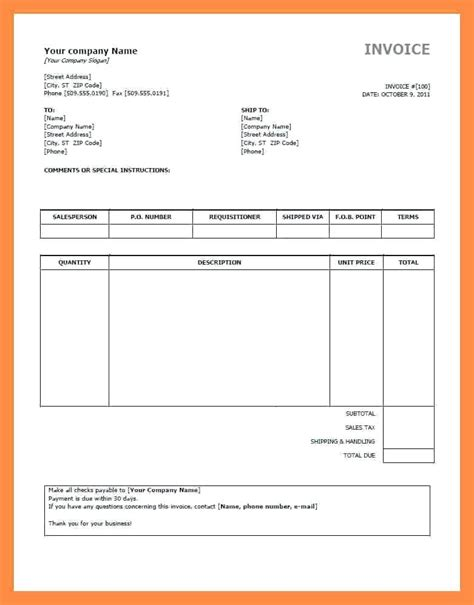microsoft receipt template receipts templates microsoft word kinoroom club