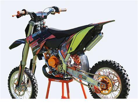 motor ef16f7c1108e082a43fc19e9c4466d33 ktm moto custom