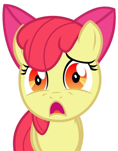 apple bloom how to draw blom