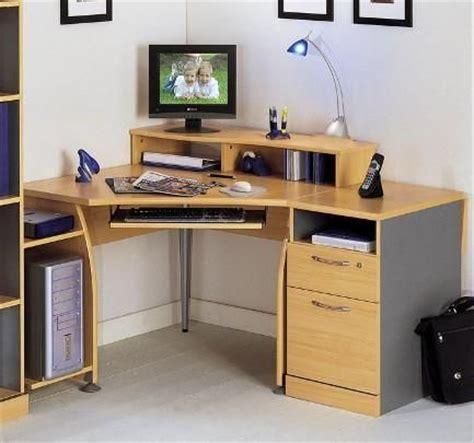 Angled Computer Desk Angled Computer Desk Angled Computer Desk Step Iges 3d Cad Model Grabcad Paragon Bl Bilateral