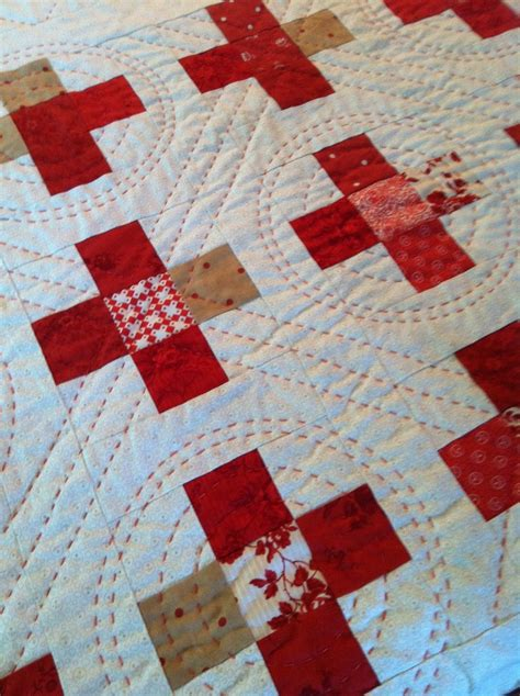 quilt knit stitch workshop wednesday quilting with big stitches the