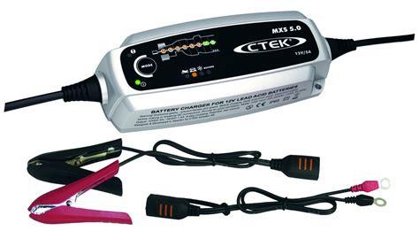 Ctek Mxs 5 0 Battery Charger 12v 5a ctek mxs 5 0 battery charger mxs5 0