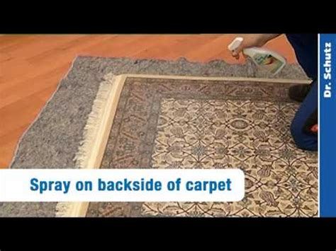 anti slip rug spray carpet and rug anti slip spray
