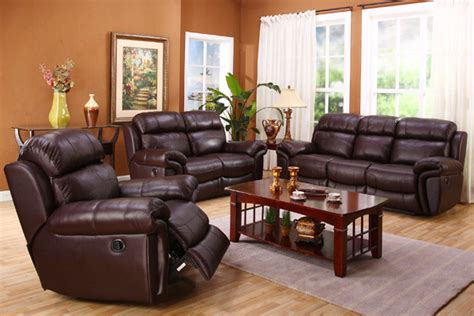 High Quality Furniture Brands Sofas fancy high quality leather furniture for classic dining room