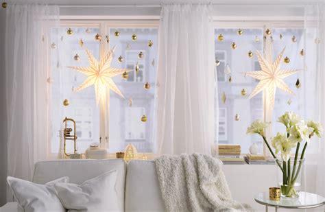 window decoration ideas home astonishing window christmas decorations applying large