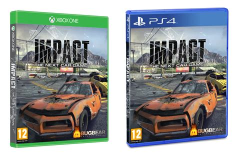 Auto Spiele Ps4 by New Car For Ps4 171 List Of Post Apocalyptic Car