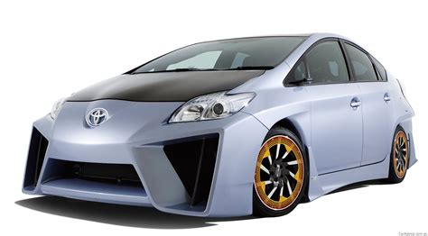toyota global city price list 2018 toyota prius c pricing for sale edmunds autos post