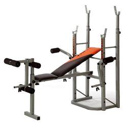 weider pro 245 weight bench preacher benches