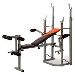 weider pro 245 weight bench weider pro 245 weight bench 28 images weider 235