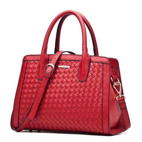 Braccialini Bags by Buy Wholesale Braccialini Handbags From China
