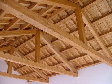 come isolare il tetto dall interno copertura tetto in legno coperture tetti coperture per