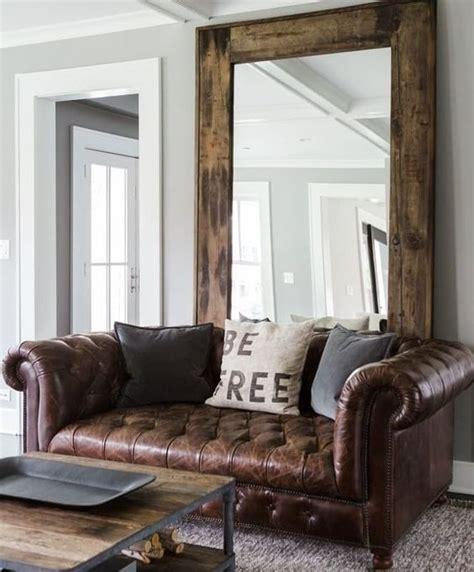sofas chester madrid sofa chester marron con cojines sofa chester madrid