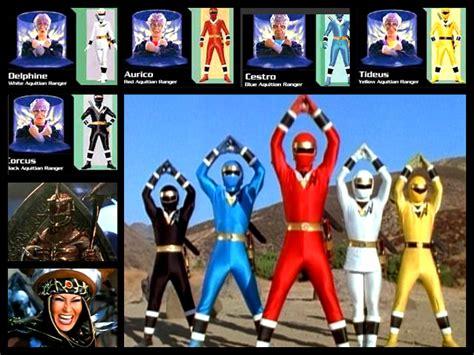 Mainan Power Rangers Biru Blue Gambar Blue Melayu Newhairstylesformen2014