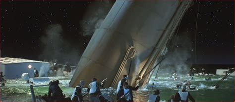 titanic collapsible boat b titanic history s most famous ship april 15 1912