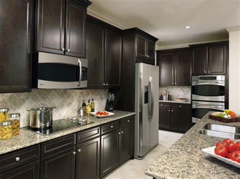 model kitchen cabinets 1000 images about aristokraft cabinetry on pinterest