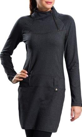 Black Rei Dress lole evolt dress rei