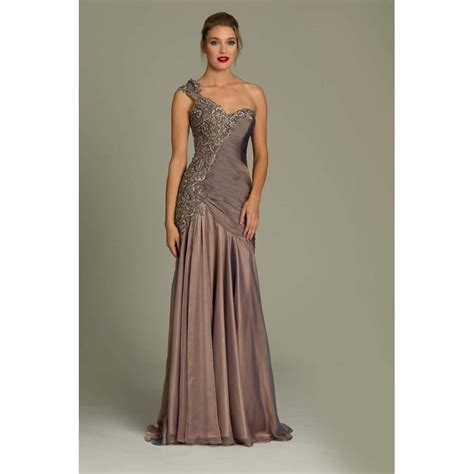 8 Dresses That Are Right On Trend by Jovani Evening Dress 73515 2018 Trends Dresses