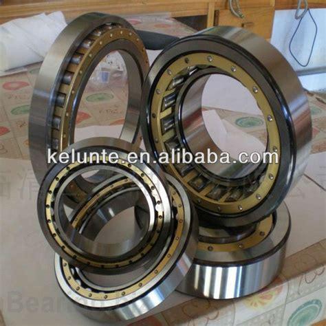 Bearing Nf 209 Abc industrial equipment bearing nu2309 cylindrical roller bearing buy cylindrical roller bearing