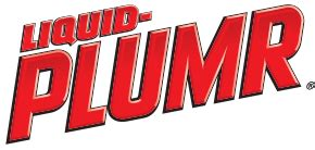 liquid plumr bathtub drain maintainance i liquid plumr