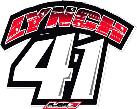 motocross racing numbers lg1 designs motocross graphics jet ski graphics