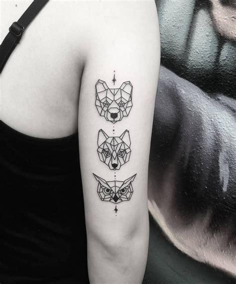 yakuza tattoo und bedeutung geometric tattoos bedeutung coole designs f 252 r diverse