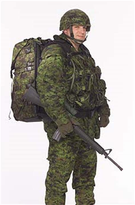 uniforme otan uniformes pixelados i cadpat el mundo de meroveo
