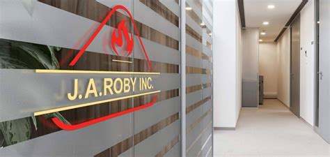how to become a dealer for a product become a distributor or a dealer of the j a roby product