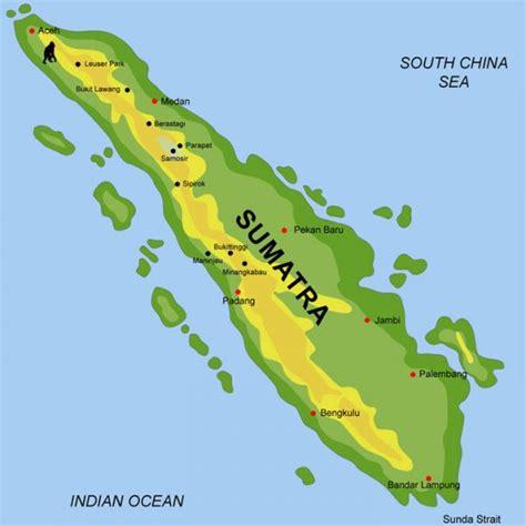Sejarah Sumatera The History Of Sumatra By William Marsdenfrs learning to roast sumatra style micahgallant