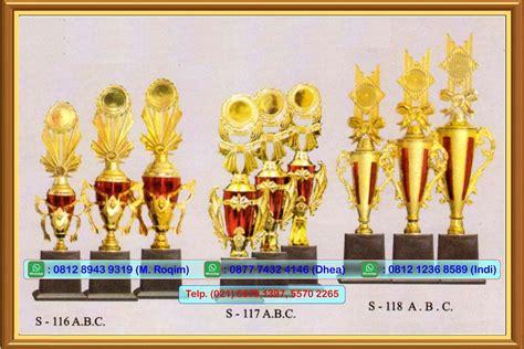 Plakat Balikpapan by Agen Piala Murah Balikpapan Grosir Piala Sumatera