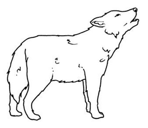 imagenes animales carnivoros para colorear animales prehistoricos para colorear