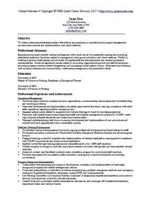 Resume Exle It by L R Resume Exles 2 Letter Resume