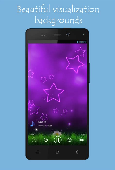 3d app android mp3 player 3d android android apps on play