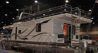 large boats for sale new pontoon houseboats for sale build a custom pontoon