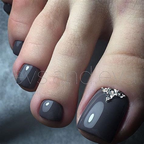 Painted Designs For Nails