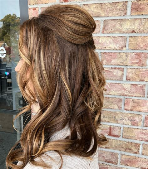 graduation simple hairstyles banquet hairstyles hairstyles ideas