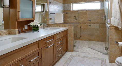 bathroom cabinets san francisco bathroom remodeling in san francisco ca custom bathroom