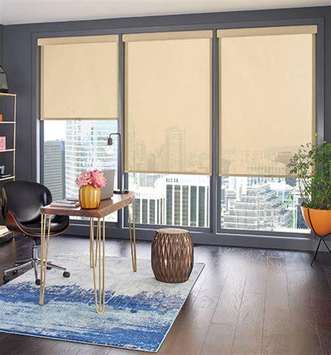 solar window coverings custom solar window shades sun shades blindsgalore
