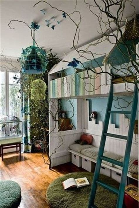 forest room best 25 nature inspired bedroom ideas on