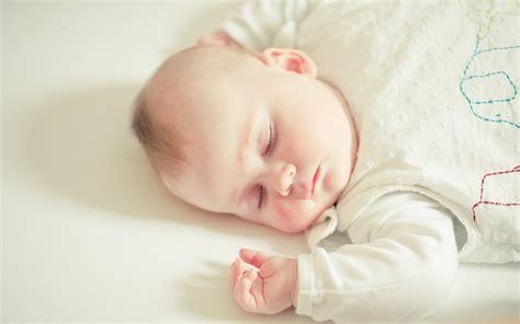 nice cute wallpaper hd cute sleeping baby wallpapers hd wallpapers id 10669