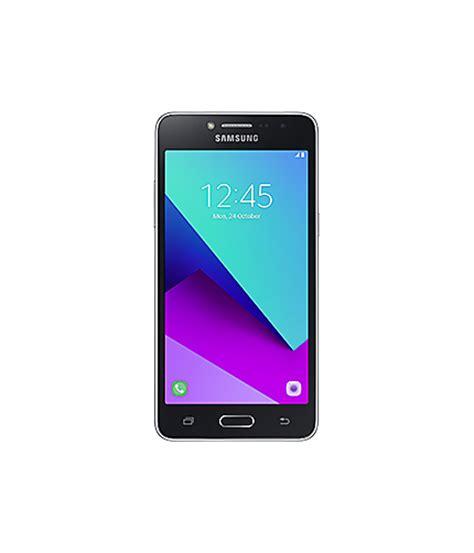 Harga Samsung J2 Dan J5 samsung galaxy j5 prime harga j5 prime spesifikasi fitur