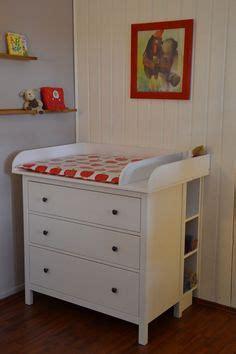 schubladenkommode weiß günstig wickelkommode co wickelkommode kinderzimmer und