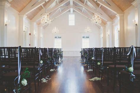Pavillon Villa Blanka by 9 Prettiest Quot Church Like Quot Wedding Venues In Florida And