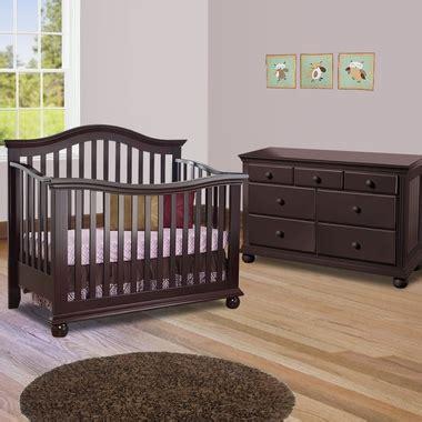 sorelle providence crib buy buy baby sorelle cribs gallery of sorelle providence crib from buy