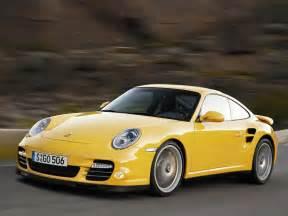 Porsche Turbo Wallpaper Wallpapers Porsche 911 Turbo Car Wallpapers