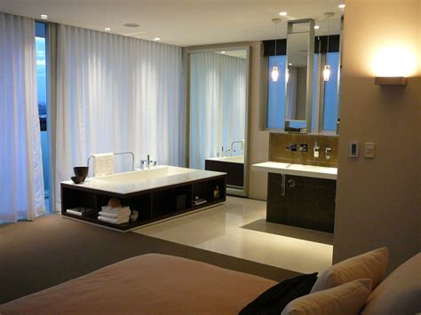 bathroom in the bedroom home design modern small ensuite bathroom design in