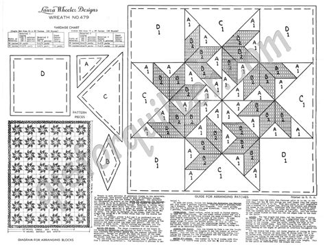 quilt pattern diagrams q is for quilter 187 2012 187 july
