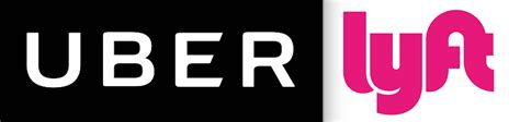 Printable Lyft Logo For Car